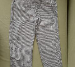 HM pantalone