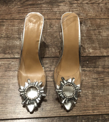 Novo! Predivne sandalice, nove 36 i 37