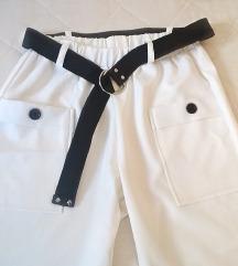 ROBIN pantalone