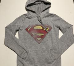 Supermen duks Xs