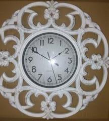 Prelep beli sat