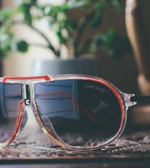 Carrera crvene naocare za sunce