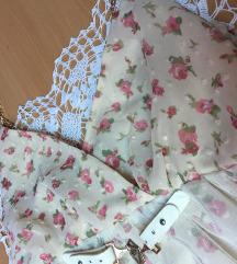 Letnja majica/tunika