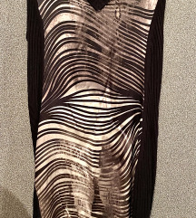 Guess by Marciano haljina bez rukava NOVA