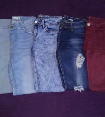 Pantalone, 28