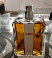 Caron Yatagan edt 125ml tstr