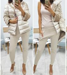 Prelepa jakna NOVA S/M