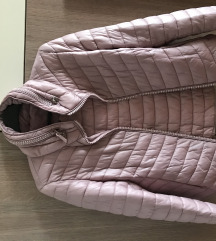 Prolećna jaknica