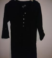 Crna bluza Orsay