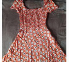 Zara prelatka haljina