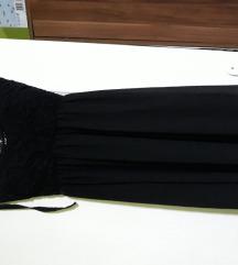 Mala crna haljina uni