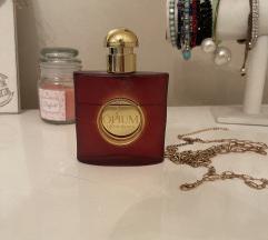 Ysl Opium parfem