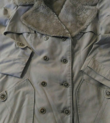Vintage jakna M/ L