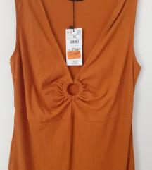 Mohito haljina sa etiketom/Snizenje