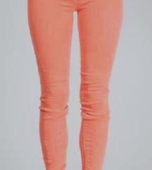 Tally Weijl pantalone tri za 1600