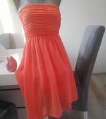 Za vikend SAMO 400 Amisu haljina