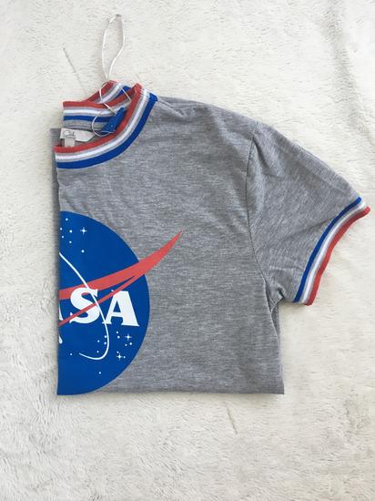 Majica Nasa
