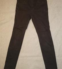L.O.G.G H&M pantalone