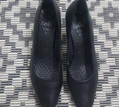 Caprice kozne cipele 41