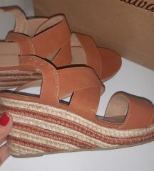 Women secret sandale
