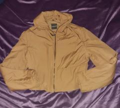 clothcraft jakna