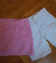 suknja 4 iana