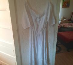 💝Bela predivna haljina midi 💝