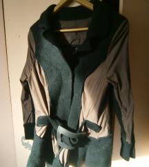 Divan sako ili jaknica
