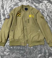 Nova muska jakna