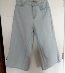 Culottes pantalone