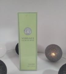 Versace Versense ženski parfem 20 ml
