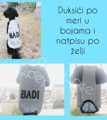 @odeca_za_pse_pepi