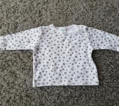 Bebi bluza