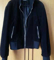 Terranova jakna Xl