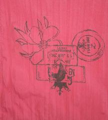 🖤 Pink košulja 🖤