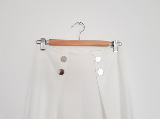 IMPERIAL italijanske bele pantalone
