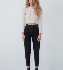MOM high jeans NOVO
