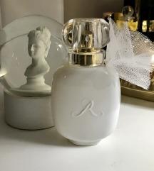 Vive la Mariee Les Parfums de Rosine