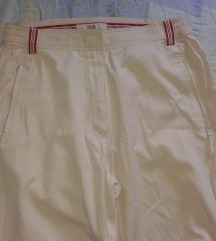 TCM spotske pantalone