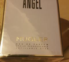 Parfem ANGEL/POPUST 7000
