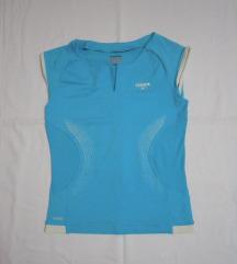Reebok sportska majica