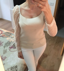 Nova Kuk i struk bluzica