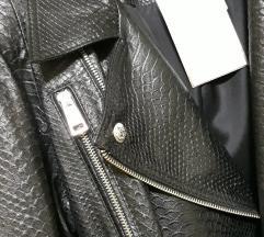Mona jakna., NOVO! EKSTRA PONUDA!!!!