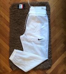 Nike nsw pantalone