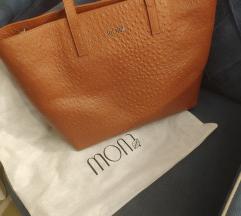 Мona torba nova