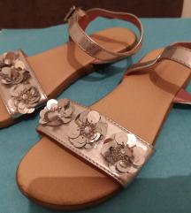 Dečije ženske sandale