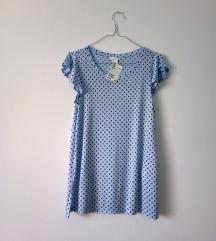 Rezz H&M majica