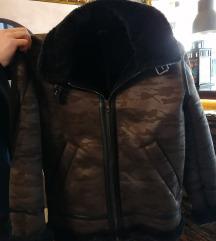 % Zara jakna Snizenje