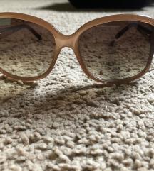 GUCCI BIO BASED naočare sa detaljima od bambusa