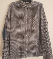 H&M Košulja 42